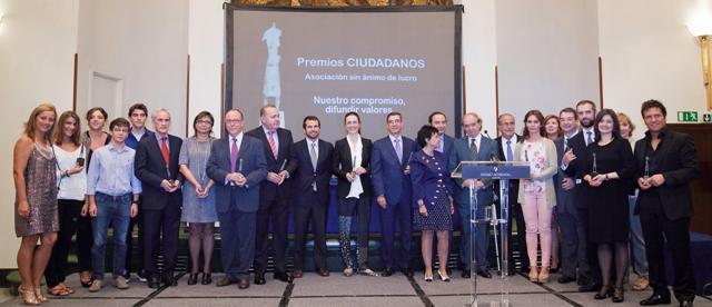 Premios Ciudadanos 2013 (62)