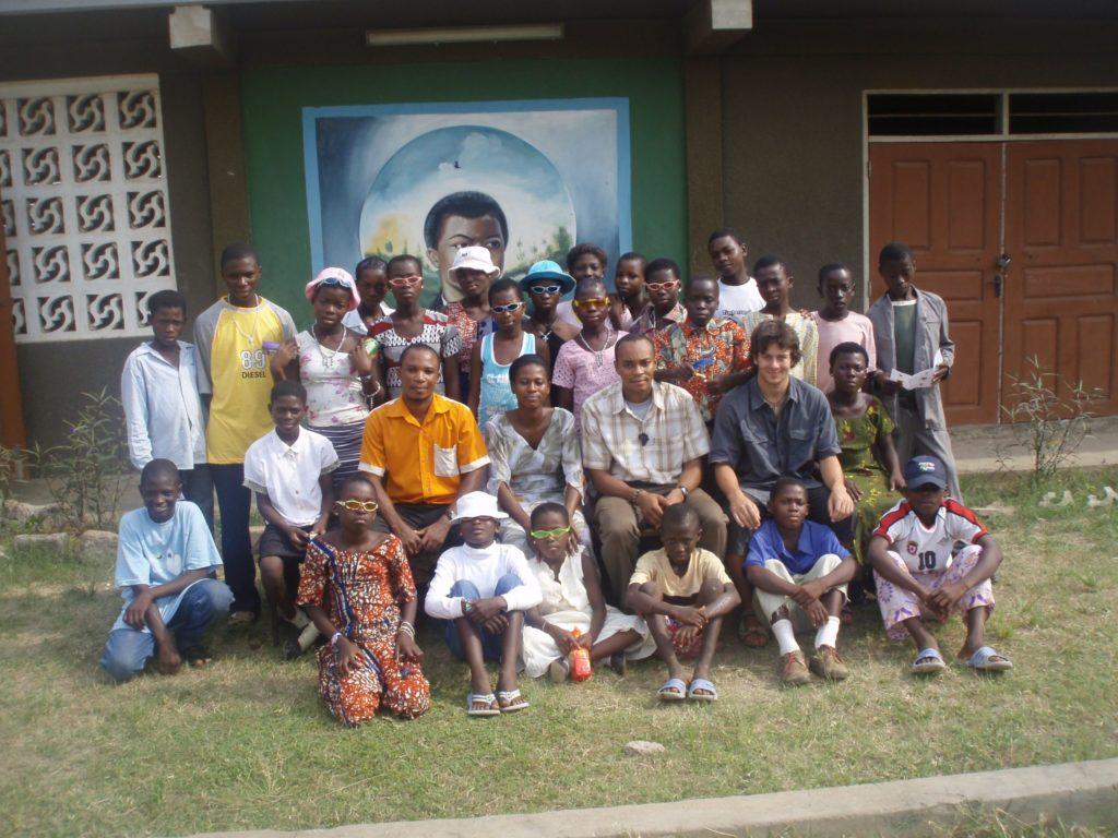 grupo_de_profesores_y_alumnos_de_ashaiman_ghana