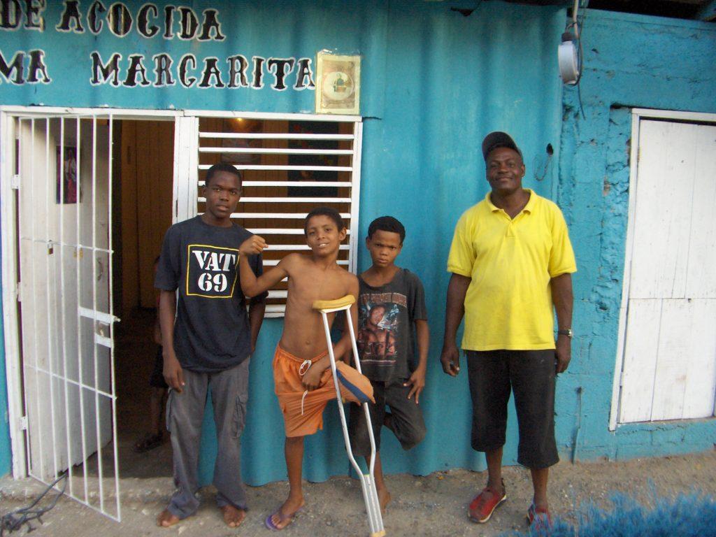 ninos_de_mama_margarita_republica_dominicana