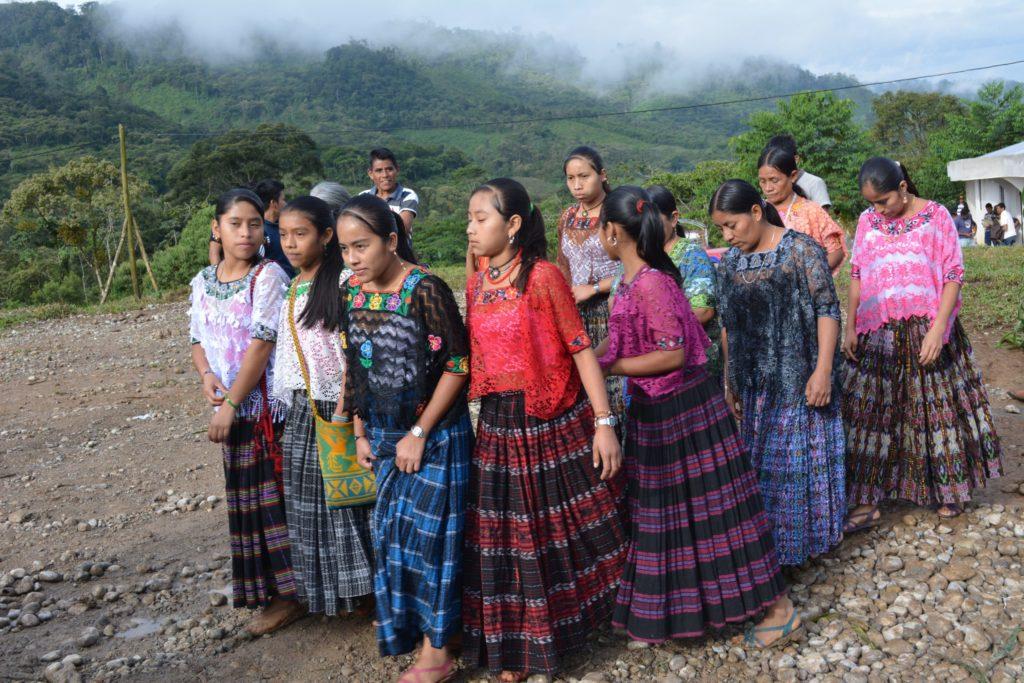 mujeres_de_la_alta_vera_paz