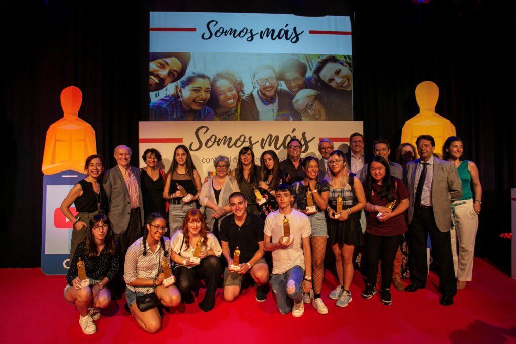 ganadores_campana_somos_mas