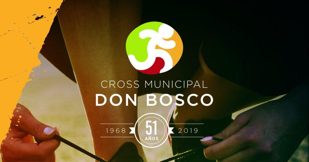 cross_on_bosco_2019_cabecera_web