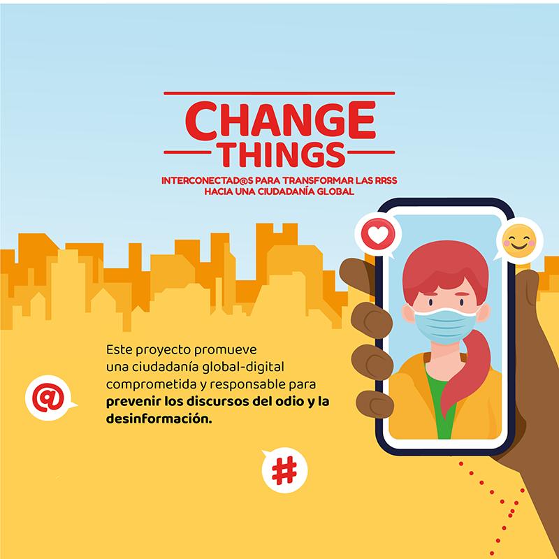 Change_things_1